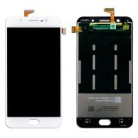 LCD+TS Vivo Y69 / Y77 [Layar LCD / Touchscreen / Sparepart HP]