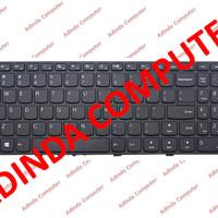 Keyboard Lenovo Ideapad 110-15ISK 110-15 ISK