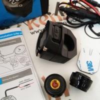 Digi Wifi Tekanan Ban NMAX AEROX XMAX MT25 R15 V3 R25 TMAX PCX 150