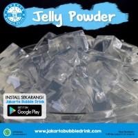Jelly Konyaku Powder