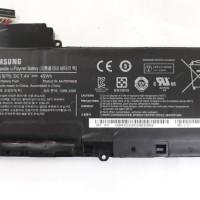 Battry SAMSUNG Ultrabook NP530U4B Series AA-PBYN8AB