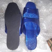 sandal lily 1340 - sandal jadul - sandal pria