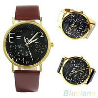 jam tangan pria wanita import
