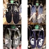 Jual (dapat 2pasang) rubi shoes / sepatu wanita / sepatu jalan /jastip rubi Murah