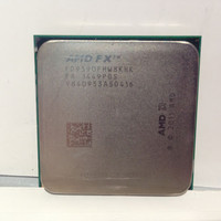 processor amd fx 9590 am3+ 4.7ghz boost 5ghz