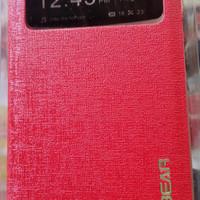 dompet HP Samsung S4
