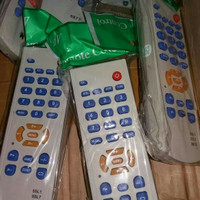 Harga remote tv china remot tv china   antitipu.com