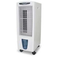Sanyo - Air Cooler REFB110