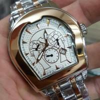 jam tangan AIGNER ROMA 38100