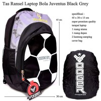 TAS RANSEL BOLA FOOTBALL CLUB BARCELONA BARCA