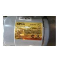 Dijual Sanyo Ph-137 Ac Pompa Air / Water Pump /Ph137Ac Limited