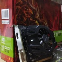 [Jual|Sale!|New!|Promo|Dijual Vga Gtx 1030 2Gb Mainstream Berkwalitas