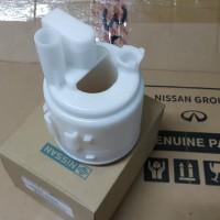Xtrail T30 Serena C24 Fuel Filter Bensin Saringan Nissan 16400-2Y505