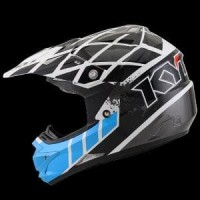 KYT CROSS OVER/CROSSOVER (HELM TRAIL/TRIAL/TRABAS/GRASS Diskon