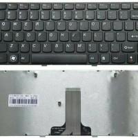 Keyboard Laptop Lenovo G470 G475 B470 B475 B490 V470 V475 SERIES