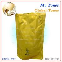 BUBUK Toner xerox phaser y2k printer laserjet 3428 / 3425 / 3119 3150