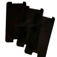 Anti Gores Pelindung Layar Hp Tempered Glass Anti Spy Samsung J2 Prime