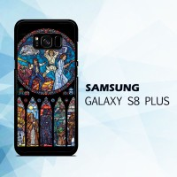 Harga Samsung Galaxy Star DaftarHarga.Pw