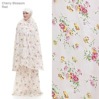 Harga Cherry Red Blossom Travelbon.com