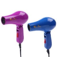 HAIR DRYER LIPAT Hair dryer MINI