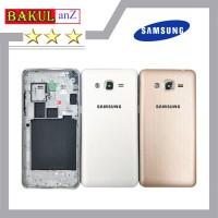 Kesing Housing Samsung J2 Prime - Casing Cassing Keseng Samsung J 2