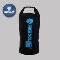 Rexus Travel Bag