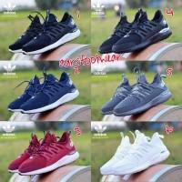 Harga eklusif sepatu olahraga wanita | Pembandingharga.com