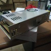 Harga Power Supply 12v 40a Travelbon.com