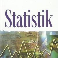 Harga asli statistik prof drs sutrisno hadi ma pustaka buku   WIKIPRICE INDONESIA