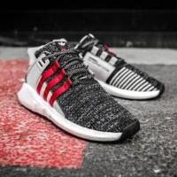 Sepatu adidas EQT adv sepatu sneakers pria