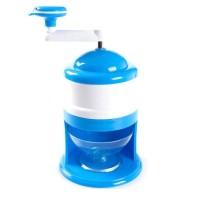 Blueidea Ice Crusher Alat Serut Es Batu Portable