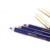 Perawatan & Kecantikan ORIGINAL Inez Eyeliner Pensil Eye Liner 3 W