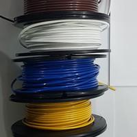 Harga kabel otomotif automotive cable