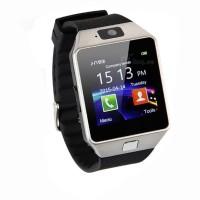 Jam tangan Android New Generation,bisa telpon tanpa sinkronisasi hp