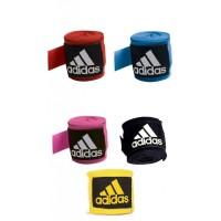 Adidas HandWrap