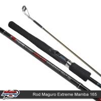Joran Pancing Maguro Extreme Mamba 165