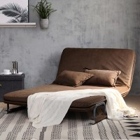 The Olive House - Flap Sofa Bed 1200 2P