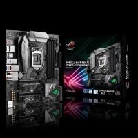 Motherboard ASUS ROG STRIX Z370-G GAMING LGA 1151 DDR4