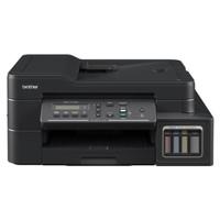 Printer Brother DCP-T710 W Garansi Resmi T710W - T 710 W - T 710W Wifi