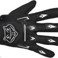 Harga kntghlaood a 02 sarung tangan full sepeda motor gloves sejuk   antitipu.com