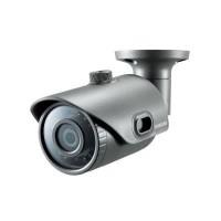 CAMERA CCTV OUTDOOR SAMSUNG IP CAM 2MP SNO