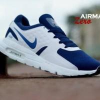 Harga Sepatu Running Anak Hargano.com