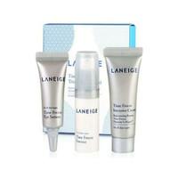 Paket Laneige Time Freeze Essence Intensive Cream Eye Cream Kit