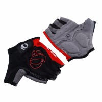 Pearl Izumi Half Finger Gel Sport Gloves