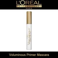 Loreal Voluminous Primer Mascara L'Oreal Paris