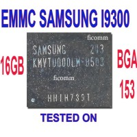 EMMC SAMSUNG GALAXY S3 KMVTU000VM SECOND