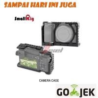 SMALLRIG CAMERA CAGE FOR SONY A6000 A6300 A6500 NEX7 RP0204056