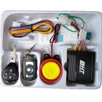 New! Alarm Motor Bonus Cara Pemasanggan Merk Bht 2 Remote Hot