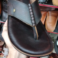 Harga Home Industri Sandal Travelbon.com
