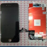 LCD TOUCHSCREEN IPHONE 8 / 8G ORIGINAL